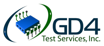 GD4 Test Services, Inc.